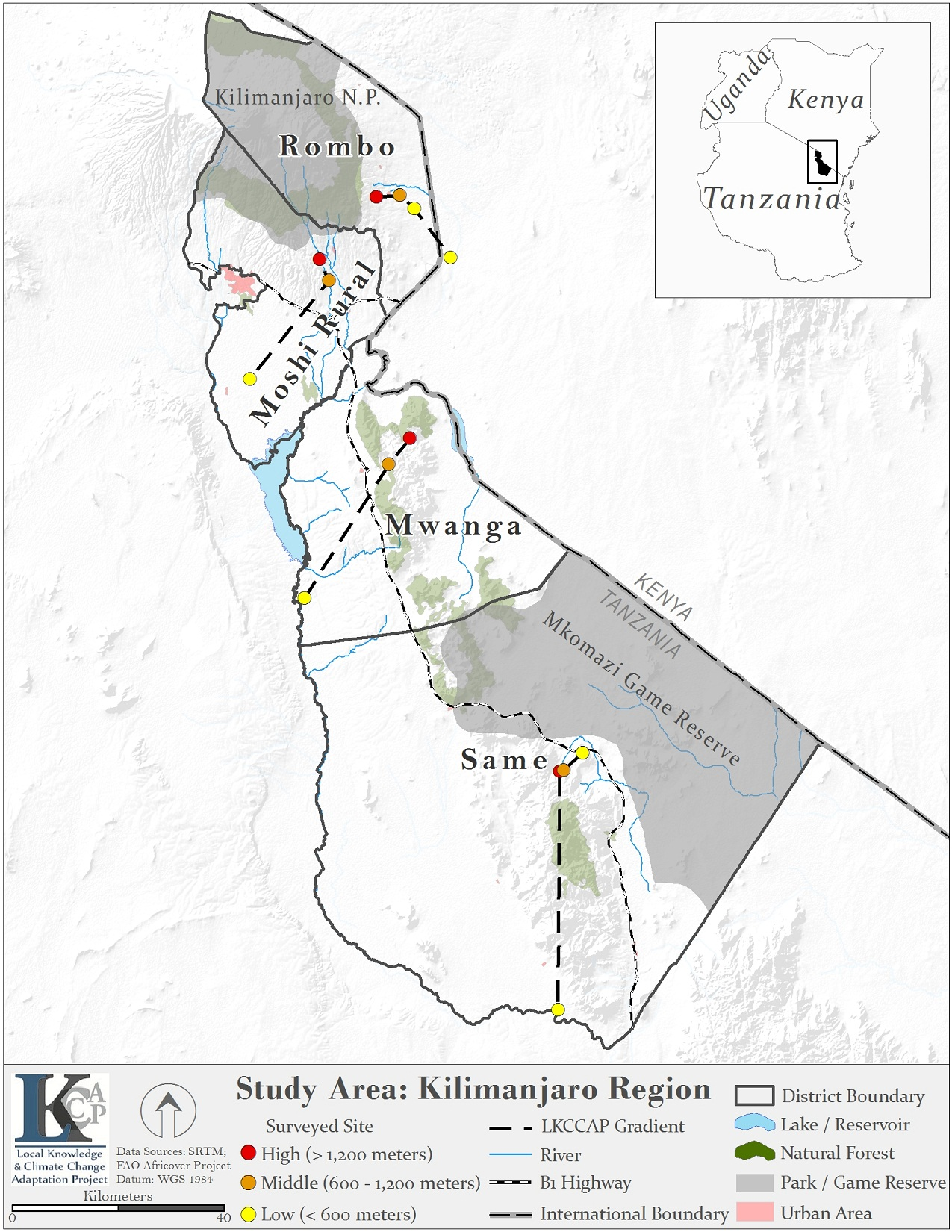 Image Result For Map Location